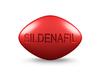 Køb Red Viagra uden recept i Danmark