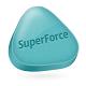 Køb Super P-Force uden recept i Danmark